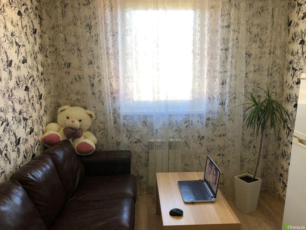 Продаю однокомнатную квартиру в Сочи