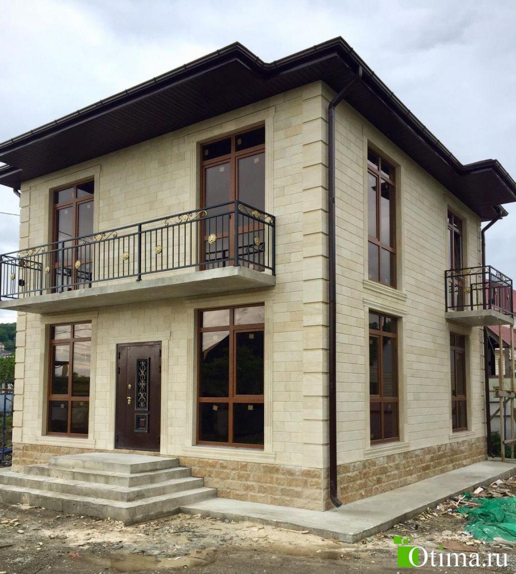 Продажа дома в Сочи