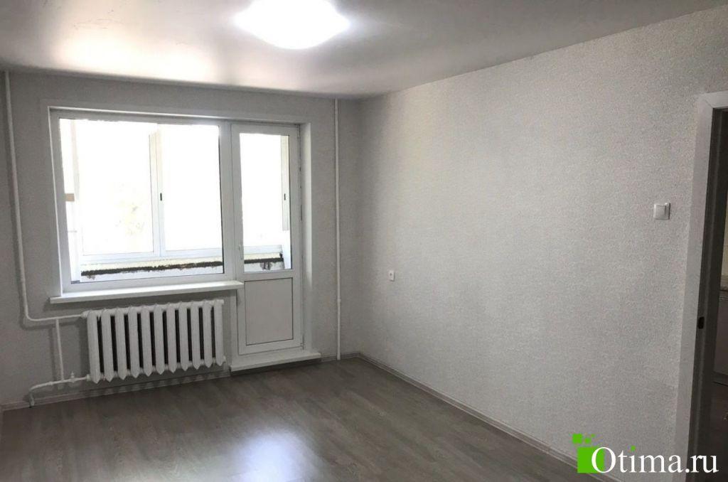 Светлая и уютная квартира однушка с ремонтом в Сочи
