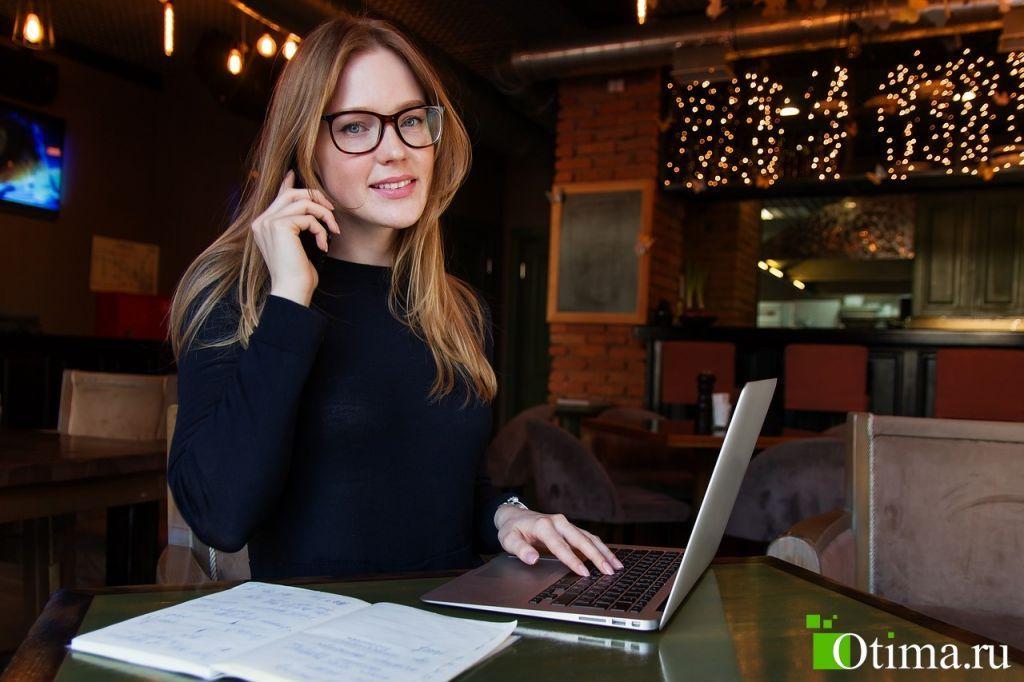 Администратор по продвижению онлайн