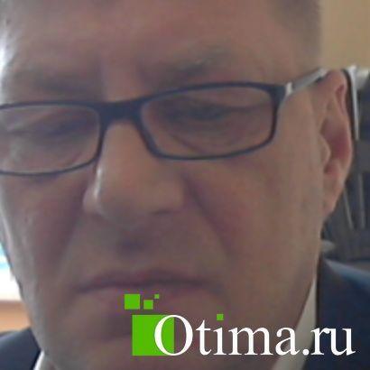 Отмена судебного приказа – работаем по всей территории России