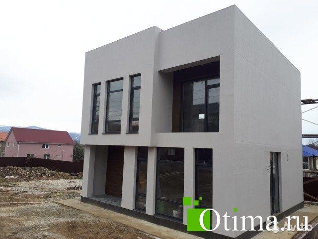 Дом 181 м² на участке 3.5 сот.