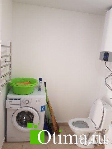 2-к квартира, 48 м², 1/1 эт.